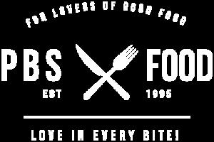 Logo-food-400
